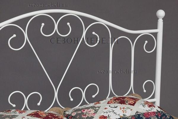 Кровать c балдахином Secret De Maison METIS (Метис) (фото, вид 4)