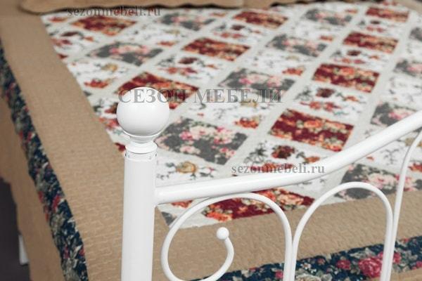 Кровать c балдахином Secret De Maison METIS (Метис) (фото, вид 5)