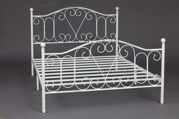 Кровать c балдахином Secret De Maison METIS (Метис) (фото, вид 6)