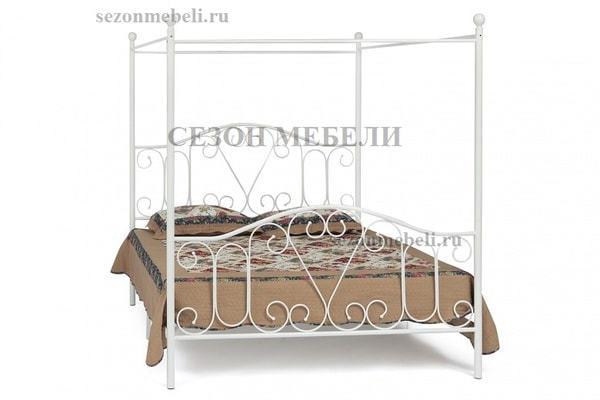 Кровать c балдахином Secret De Maison METIS (Метис) (фото, вид 7)