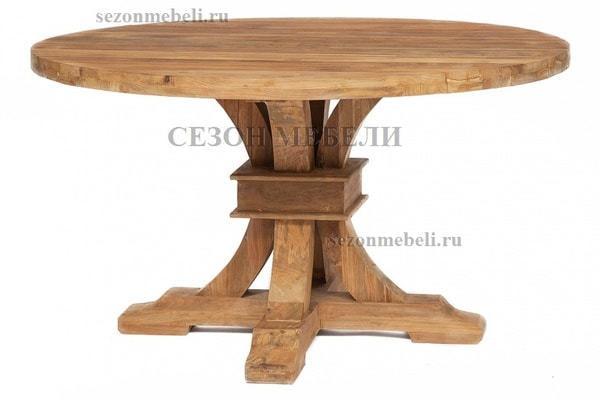 Стол Romano (Романо) (фото, вид 1)