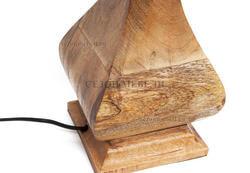 Лампа настольная Secret De Maison (mod. 7089). Вид 2
