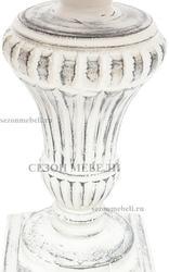Лампа настольная Secret De Maison (mod. 14147). Вид 2
