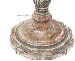 Лампа напольная Secret De Maison (mod. 2029). Вид 2