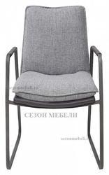 Стул Malabo (Grey). Вид 2