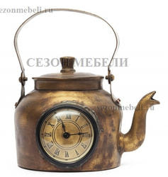 Часы Pot (mod. FS-1445). Вид 2