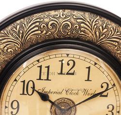 Часы Bormio (mod. MD-002). Вид 2