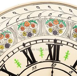 Часы Fleurs (mod. FS-001). Вид 2