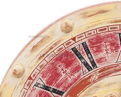 Часы Summer (mod. FS-1547). Вид 2
