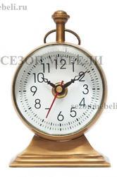 Часы с компасом Secret De Maison (mod. 18701). Вид 2