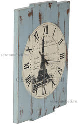 Часы Eifel (mod. M-12247). Вид 2
