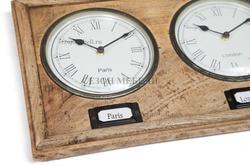 Часы Fortune (mod. M-7185). Вид 2