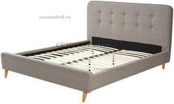 Кровать Sweet Damian. Вид 2