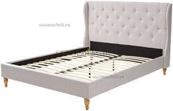 Кровать Sweet Diego. Вид 2