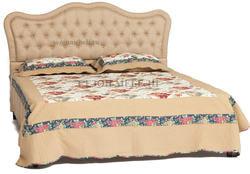 Кровать Madonna 6671 (Мадонна). Вид 2