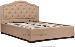 Кровать Lorena 6778 с подъемным механизмом (Лорена). Вид 2