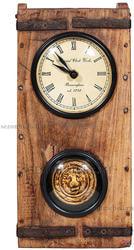 Часы Bim-Bom (mod. FS-1329). Вид 2