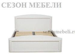 Кровать Салерно LOZ120х200. Вид 2