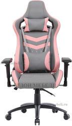 Кресло офисное iPinky. Вид 2