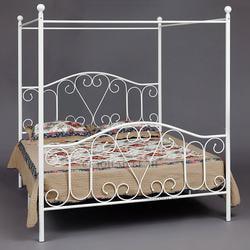 Кровать Metis (Метис). Вид 2