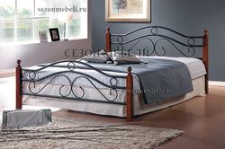 Кровать кровать AT-803. Вид 2