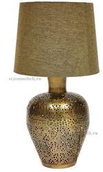 Лампа Secret De Maison (mod. 3422). Вид 2