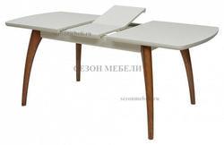 Стол Mercan. Вид 2