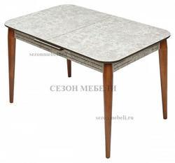 Стол LINK 122 см STONE. Вид 2