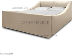Кровать Таисия. Вид 2