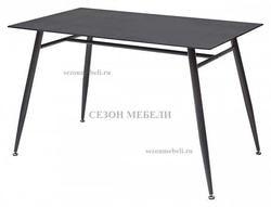 Стол DIRK цвет BTC-F051 графит. Вид 2