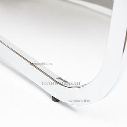 Стул Stern (mod.1314) Белый. Вид 2