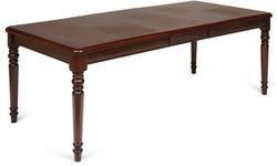 Стол обеденный Ehnatons (mod. 4149T-002). Вид 2