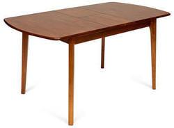 Стол Roberto (mod. EHR3248R+12 H4) Дуб. Вид 2