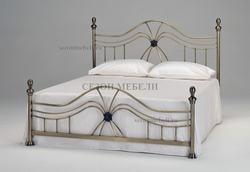 Кровать Beatrice (Беатрис) ан. 9315. Вид 2