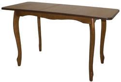 Стол обеденный Манул дуб. Вид 2