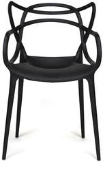 Стул Secret De Maison Cat Chair (mod. 028) Черный. Вид 2