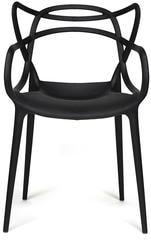 Стул Secret De Maison Cat Chair (mod. 028) Черный. Вид 2