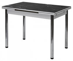 Стол 4001 BLACK MARBLE. Вид 2