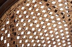 Кресло PELANGI 02/15 (01-5004). Вид 2