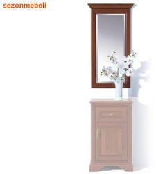 Зеркало Стилиус NLUS 46. Вид 2