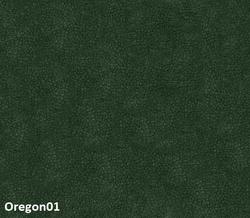 Ткань Экокожа Орегон. Вид 2