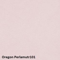 Ткань Экокожа Орегон Перламутр. Вид 2