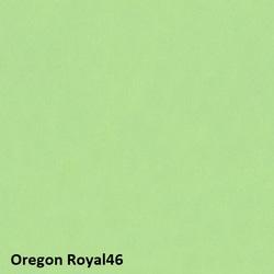Ткань Экокожа Орегон Роял. Вид 2