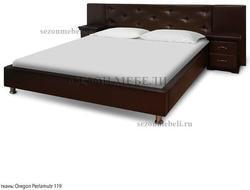 Кровать Карина. Вид 2
