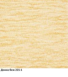 Ткань Шенилл Донна. Вид 2