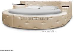 Кровать Элоиза 2. Вид 2