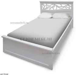 Кровать Майя. Вид 2