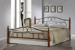 Кровать AT-808. Вид 2