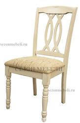 Обеденная группа (стол LT T13302 и стулья LT C12298B). Вид 2