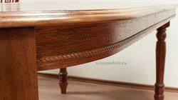 Стол 4278 STL. Вид 2